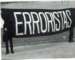 Erroristas