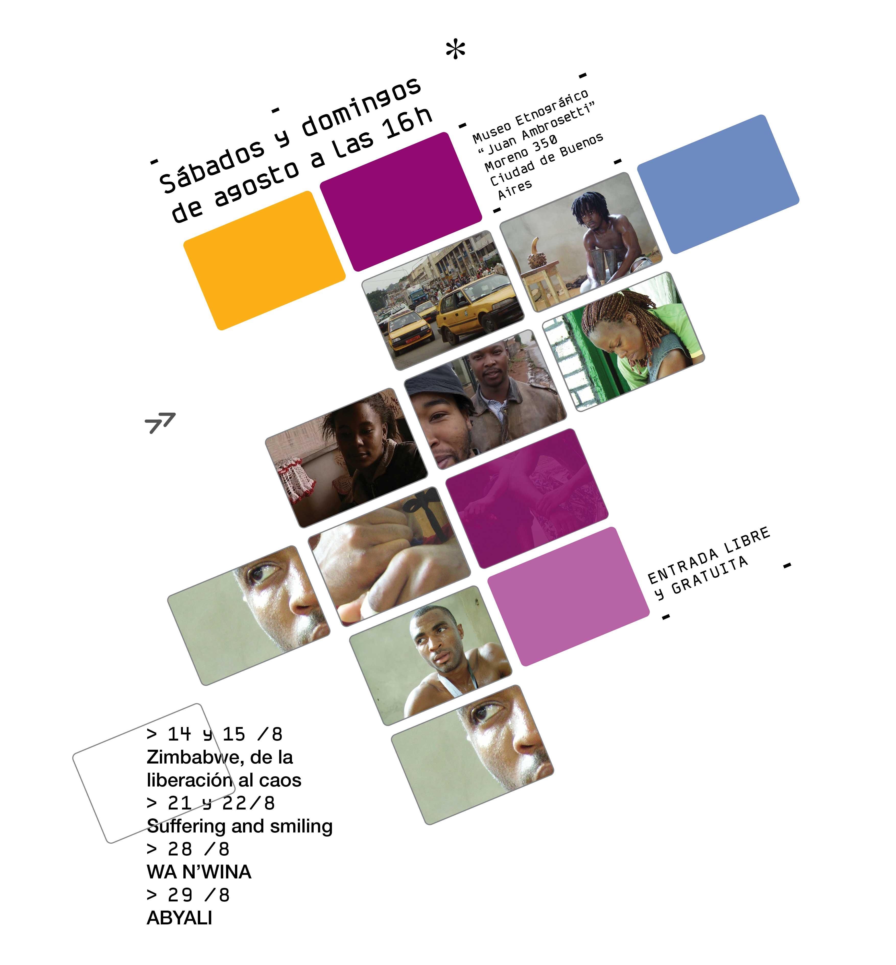 imagen-espejos-web2