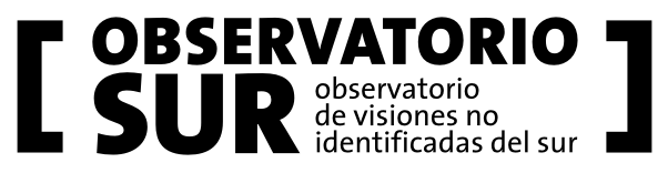 Observatorio Sur